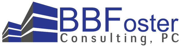 BBFoster Consulting, PC